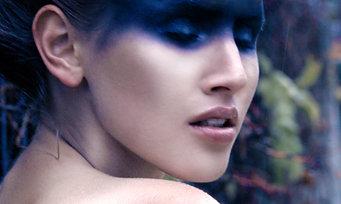 Beautyful Aliens & Fallen Angels